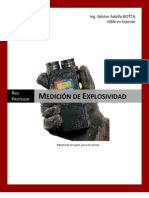Medicion_Explosividad_Nov2012