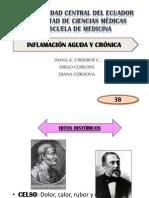 EXPOSICION PATOLOGIA