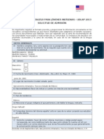 Solicitud-de-Admision-2013.doc