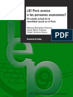 elperuavanzaonosotros.pdf