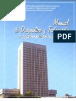 Manual de Dx y Tto en~001B