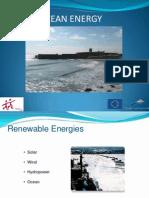 oceanenergy-100215114943-phpapp02