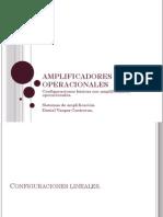 AMPOP_configuraciones