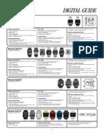 Diesel Digital-Guide ENG