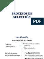 CE 03-2011!12!05-Procesos de Seleccion y Exoneraciones UIGV(2011 12 05) (1)