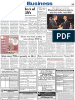 The Tribune TT 05 March 2013 15