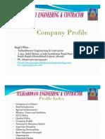 TEC Company Profile New