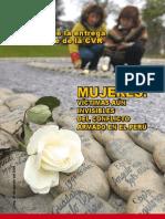 DERECHOS_HUMANOS-suplemento_La_República
