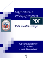 INGENIERIA PETROQUIMICA UREA.ppt