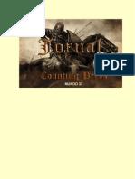 Jornal CP - Edição 10