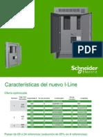 ILine Nuevo Tec-com Rev3