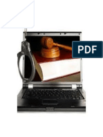 career cyber lawyer.pdf