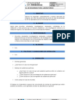 MAN-DO-001-MANUAL-DE-SEGURIDAD-PARA-LABORATORIOS.pdf