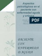 Presentación paciente_con_enfermedad_aguda_y_cronica