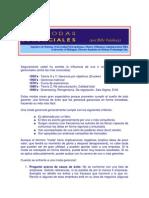 modas gerenciales.pdf