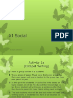 Teaching PPT_Explanation Text