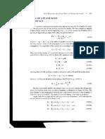 11806_Elements of Electromagnetics - Sadiku - 3rd Ed