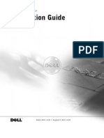 1w832bk0--Installing Xp by Dell