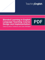 Esl Books For Beginners Pdf