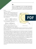 Residue-theorem.pdf