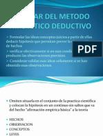 EPISTE DISERTACION.pptx