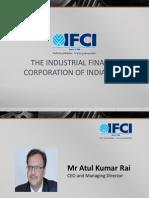 IFCI.pptx