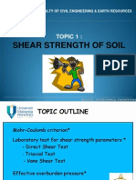 TOPIC 1-SHEAR STRENGTH (3).pptx