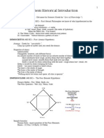 Big Chem Historical Introduction