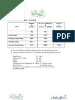 Rate - PIR 30 - 2013-14wsqs