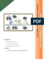 Informe 1 - sistemas conmutados