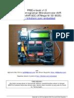 tutorial-pemrograman-mikrokontroler-avr_v1.0.pdf