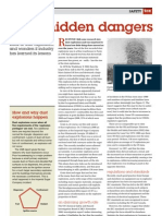 IChemE_TCE_Dust - Hidden Dangers
