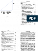Ashtanga Hridayam suthra stana &sareera sthana.pdf