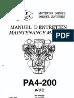 PA4200vg