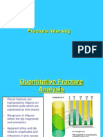 07_Stress_and_Drilling_Directions.ppt