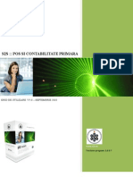 S2S Pos Si Contabilitate Primara Ghid Complet v5