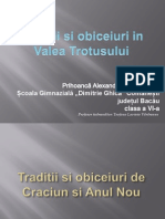 alexandraprihoancatraditii