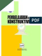 konstruktivisme-100619100825-phpapp02