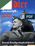Der Adler 1939 08