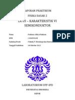 LAPORAN PRAKTIKUM FASHANA ADITYA.pdf