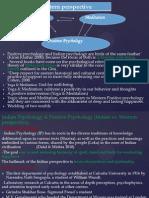 2012_Positive_Psychology_&_Indian_perspective[1](1).pdf