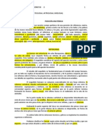 AnaNutri 02s Osteologia Artrologia y Miologia