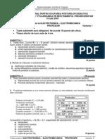 Electrotehnica PROF V1.Doc