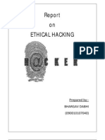 hacking file