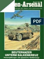 Waffen.arsenal.146.Beutepanzer.unterm.balkenkreuz