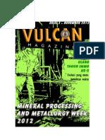 Vulcan+November