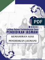 MODUL KEMAHIRAN ASAS PJ.pdf