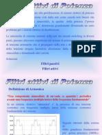 11-Filtri_attivi
