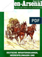Waffen.arsenal.153.Deutsche.infanteriekarren.1900.1945