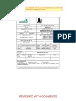 Testes Transformadores Auxiiares PEC90. . .BB0050.E
